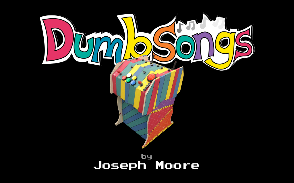 dumb_songs_slide